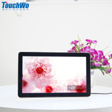 11.6 inch best small touch screen monitor